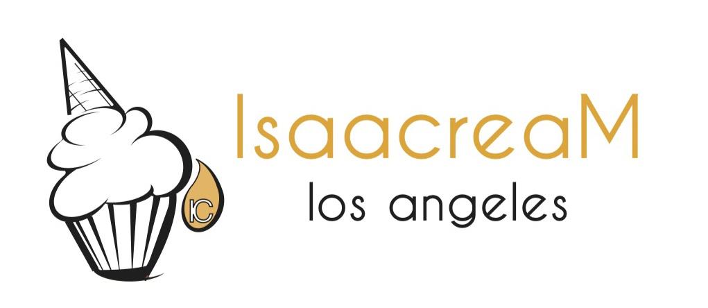 Isaacream