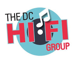 The DC Hi-Fi Group