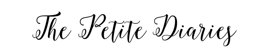 The Petite Diaries