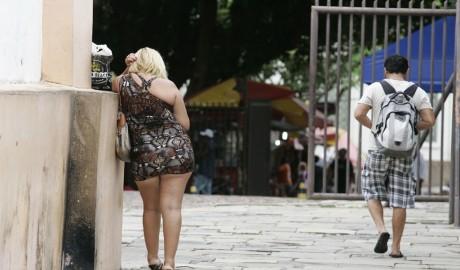 prostitutas corea prostitutas en jaca