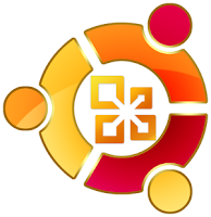 http://4.bp.blogspot.com/-kg8JWKA20dE/UN4IZuGvi3I/AAAAAAAAKOs/b6duXTVQxW4/s1600/ubuntu-office2010.png