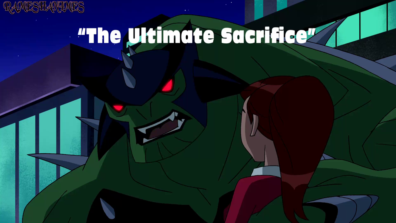 Watch hd hindi cartoons ben10ultimateiens02e19eultimate the ultimate aliens inside bens ultimatrix demand their freedom and end up sucking ben into the ultimatrix while gwen assumes her anodite form as her voltagebd Images