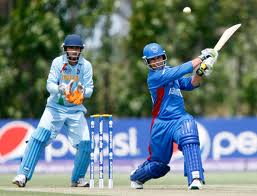 Afghanistan-India-cricket-world-cup-winningbet-pronostici