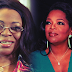 Oprah Winfrey is No Longer The Richest Black Woman in the World
