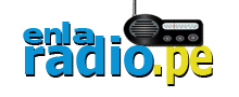 Radios en vivo de Peru - ENLARADIO.pe