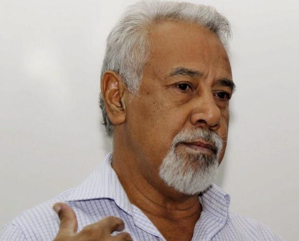 , to'o agora espionajen ne'e sei kontinua eziste iha Timor Leste