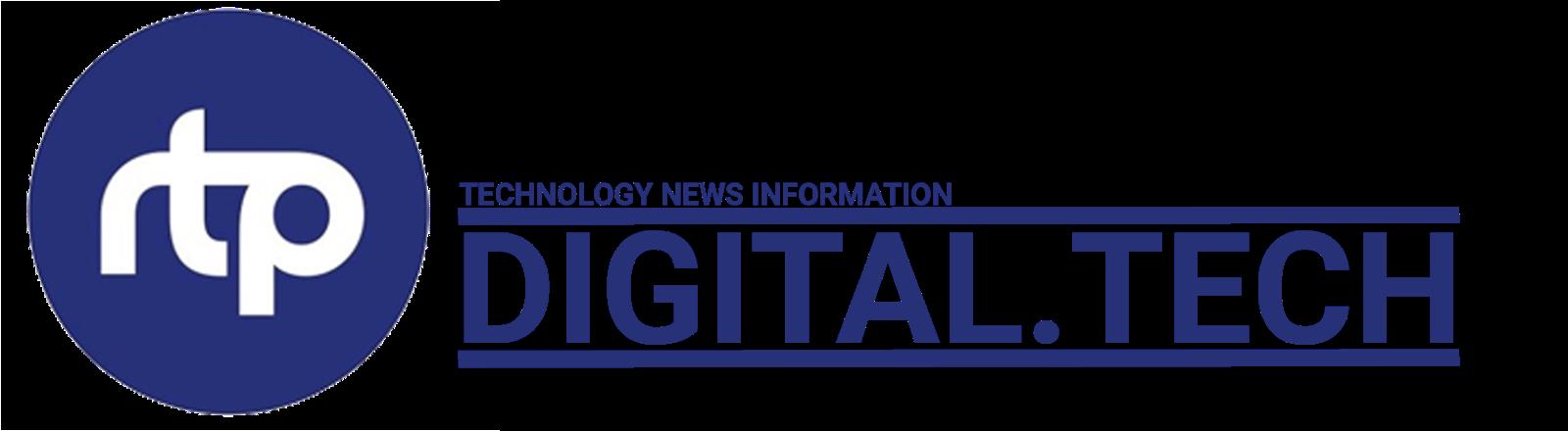 Rtp.Digital