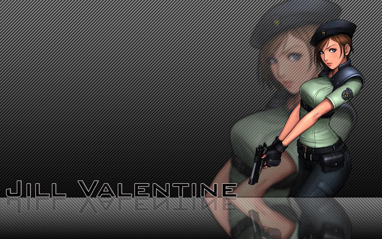 http://4.bp.blogspot.com/-kgFjFuZmCek/TdD4NqcqcDI/AAAAAAAAAHY/9H5H2xbZ4Kg/s1600/jill+valentine+resident+evil+wallpaper+anime+girl.jpg