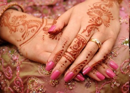 Latest+Indian+Mehndi+Designs3 New Indian Mehndi Designs For Eid 2011