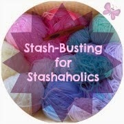 Stash Busting Party!