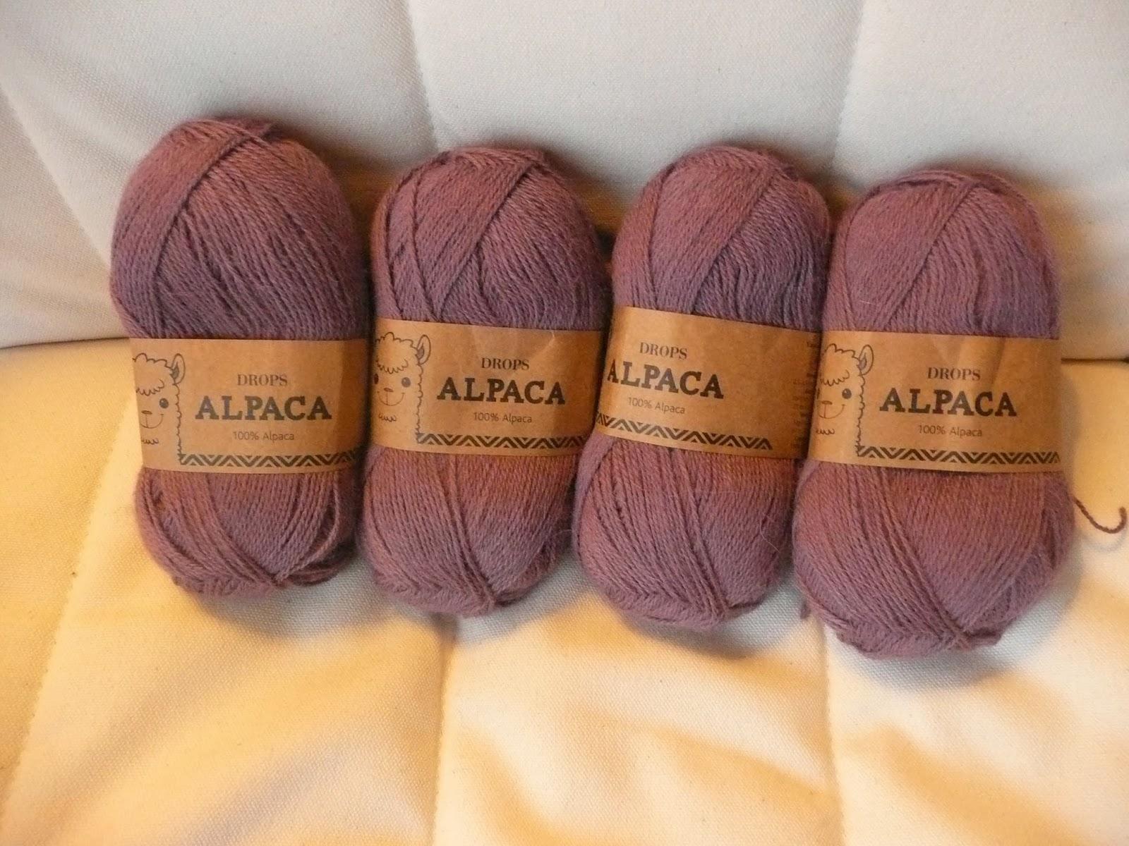 Bonjour bonjour les fleurettes pour changer du tricot - Changer de couleur tricot ...