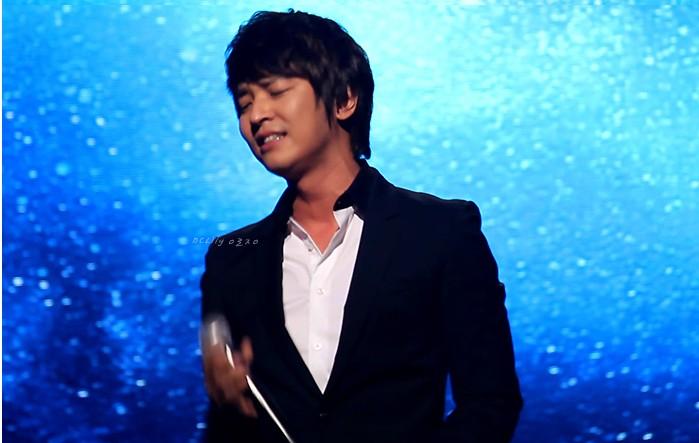 20 - Kim Jeong Hoon (D��lerimin prensi)