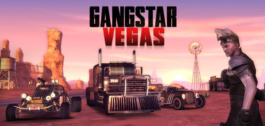 Gangstar Vegas 1.1.0 APK + SD DATA Files (Android) [BIG ... | 843 x 403 jpeg 49kB