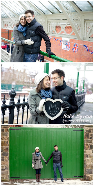 tynemouth market, tynemouth metro station, tynemouth, north east wedding photography, tynemouth priory, beach photoshoot, engagement photoshoot, pre-wedding photoshoot, katie byram photography,