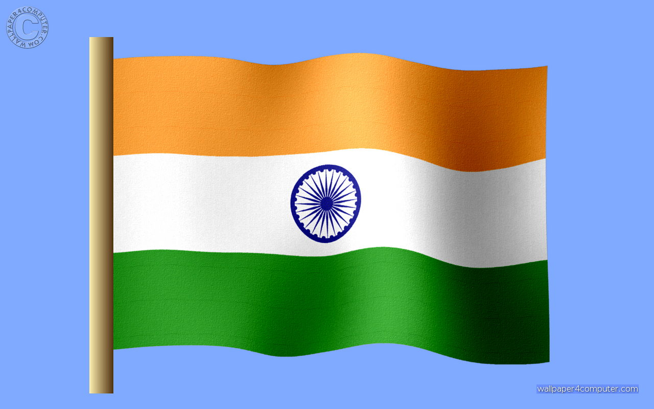 latest hd indian flag - photo #30