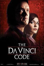 El Codigo Da Vinci en Español Latino