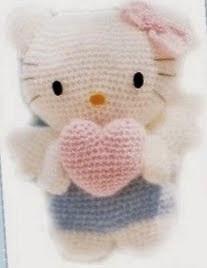 http://amicrochet.blogspot.com.es/2009/07/angel-kitty.html