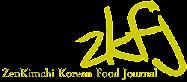 Zen Kimchi