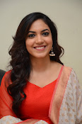 Ritu Varma Glam pics CCM audio-thumbnail-2