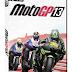 Free Download Game MotoGP 13