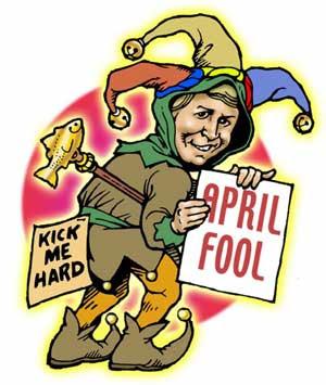 April-fool's-day-pranks