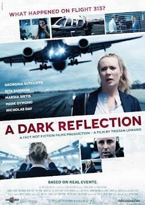 A Dark Reflection 2015 HDRip 480p 300mb