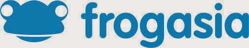 Frog 登录连接  Frog Login