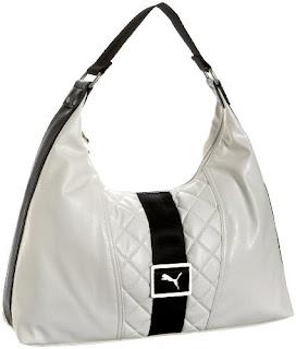 zenske-torbe-puma-009