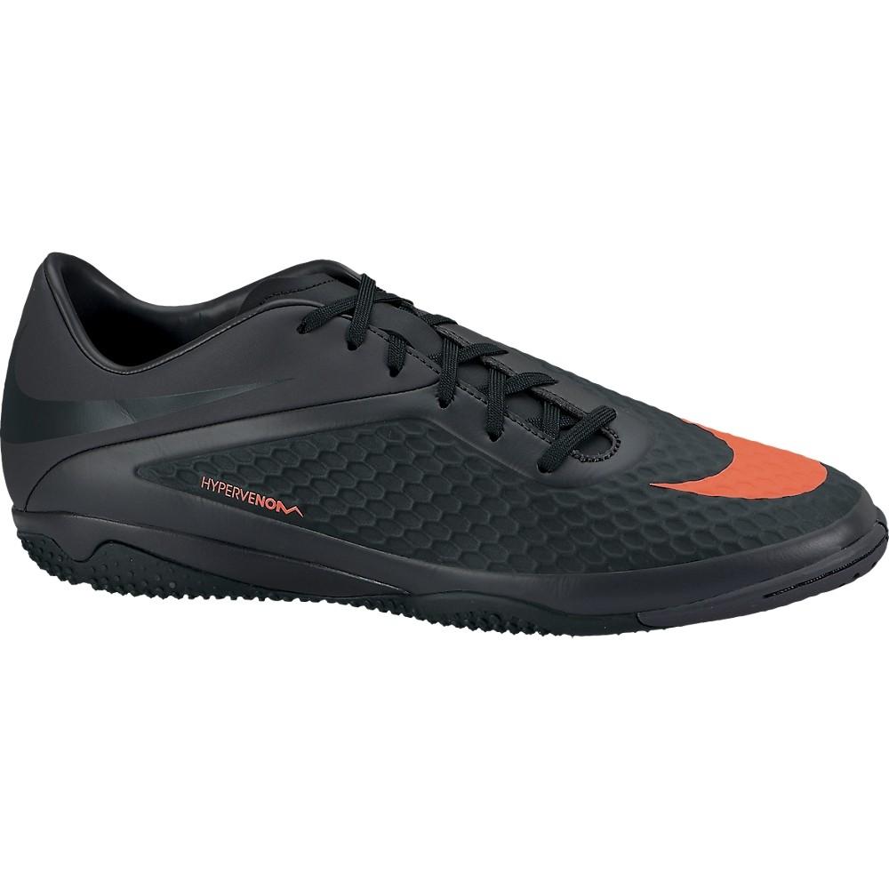 Australia Sepatu Futsal Nike Hypervenom Phantom 2 81796 83ba3 Phelon Ii Ic 749898 703 Hijau Promo Code Black 90aa6 Fb7cf