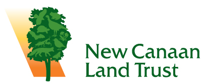 New Canaan Land Trust