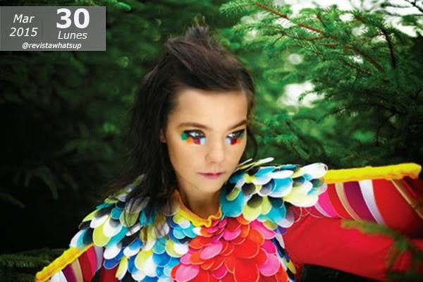 abril-Eurochannel-presenta-especial-Björk