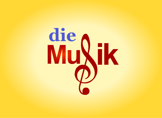 German Songs