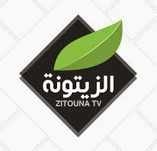 Zaitouna TV