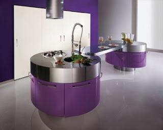2011 Kitchen Cabinets