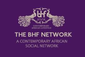 BHF Network logo - iloveankara.blogspot.co.uk