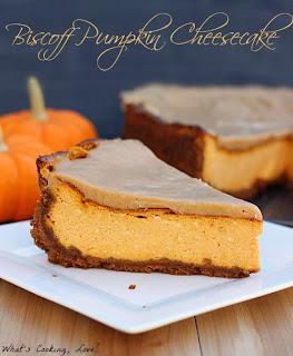 Double Decker Pumpkin- Caramel Pie Recipe — Dishmaps