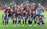 El_Barca