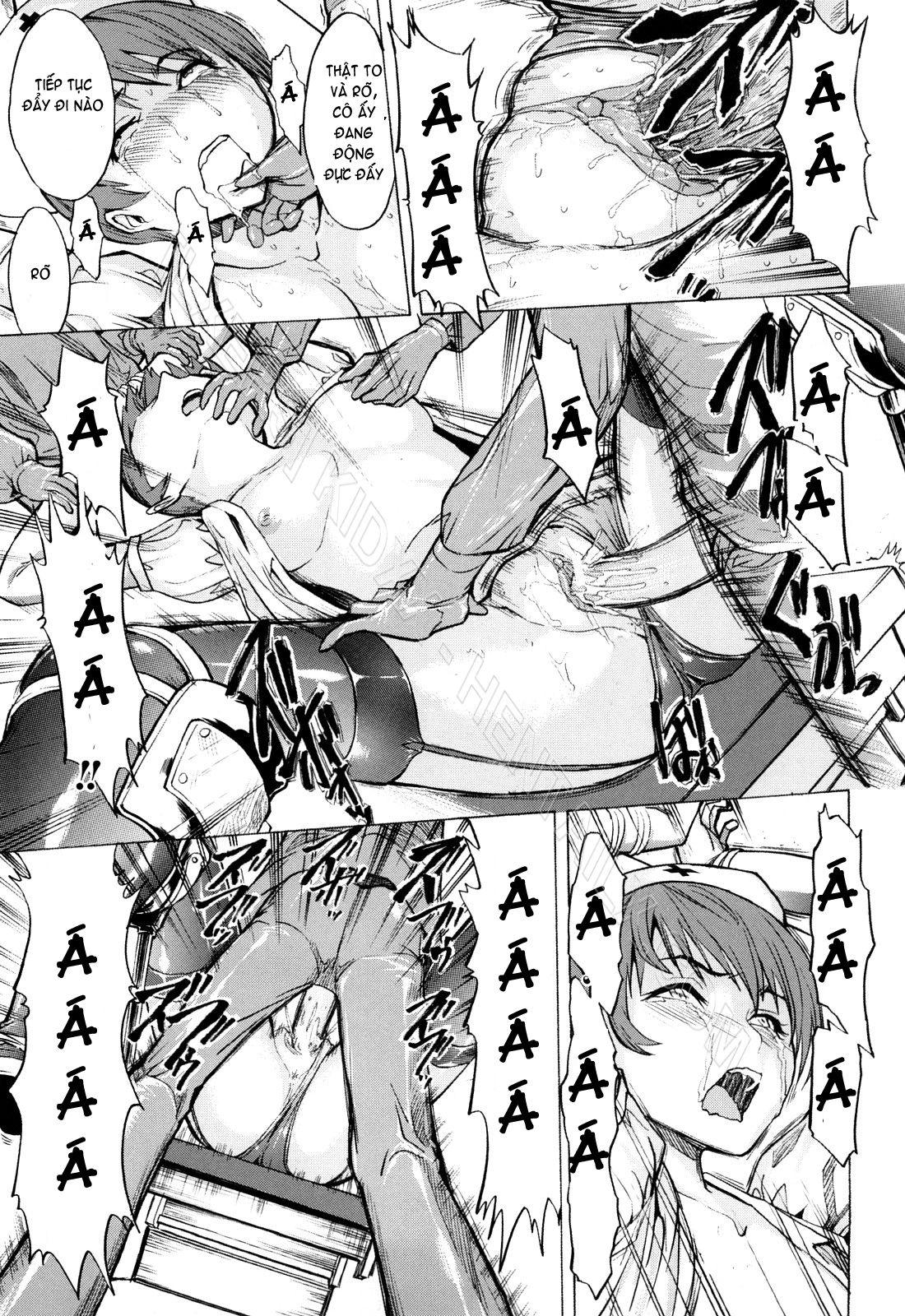 Hình ảnh historically lame www.hentairules.net 049 in Phang nát bướm em đi