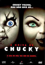 Baixar Filme A Noiva de Chucky (Dublado)