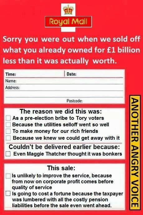 http://4.bp.blogspot.com/-kgTa32BYjwc/Ull6FXH-J_I/AAAAAAAAQBg/L9UWB6VDbnY/s1600/royal+mail+sell+off+rip+off.jpg