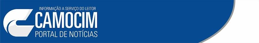 CAMOCIM | Portal de Notícias