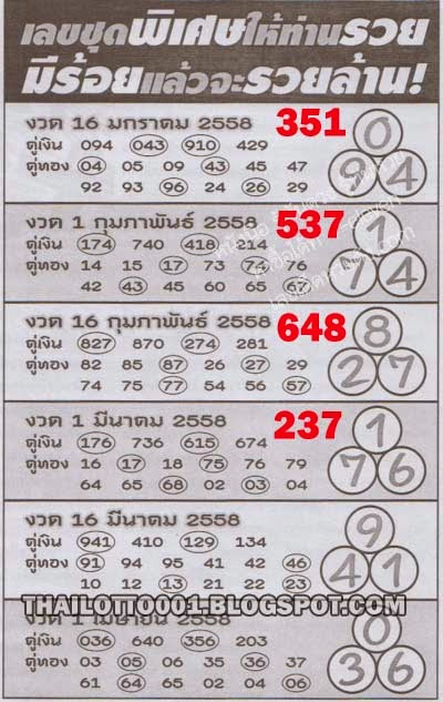 """Calendar Lottery June : Search results for """"thai lottery tips calendar"""