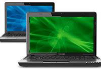 Drivers Toshiba Satellite L735 Series For Windows Seven (32bit)