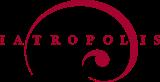 Iatropolis - Città della Medicina