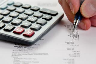 small business lending scheme