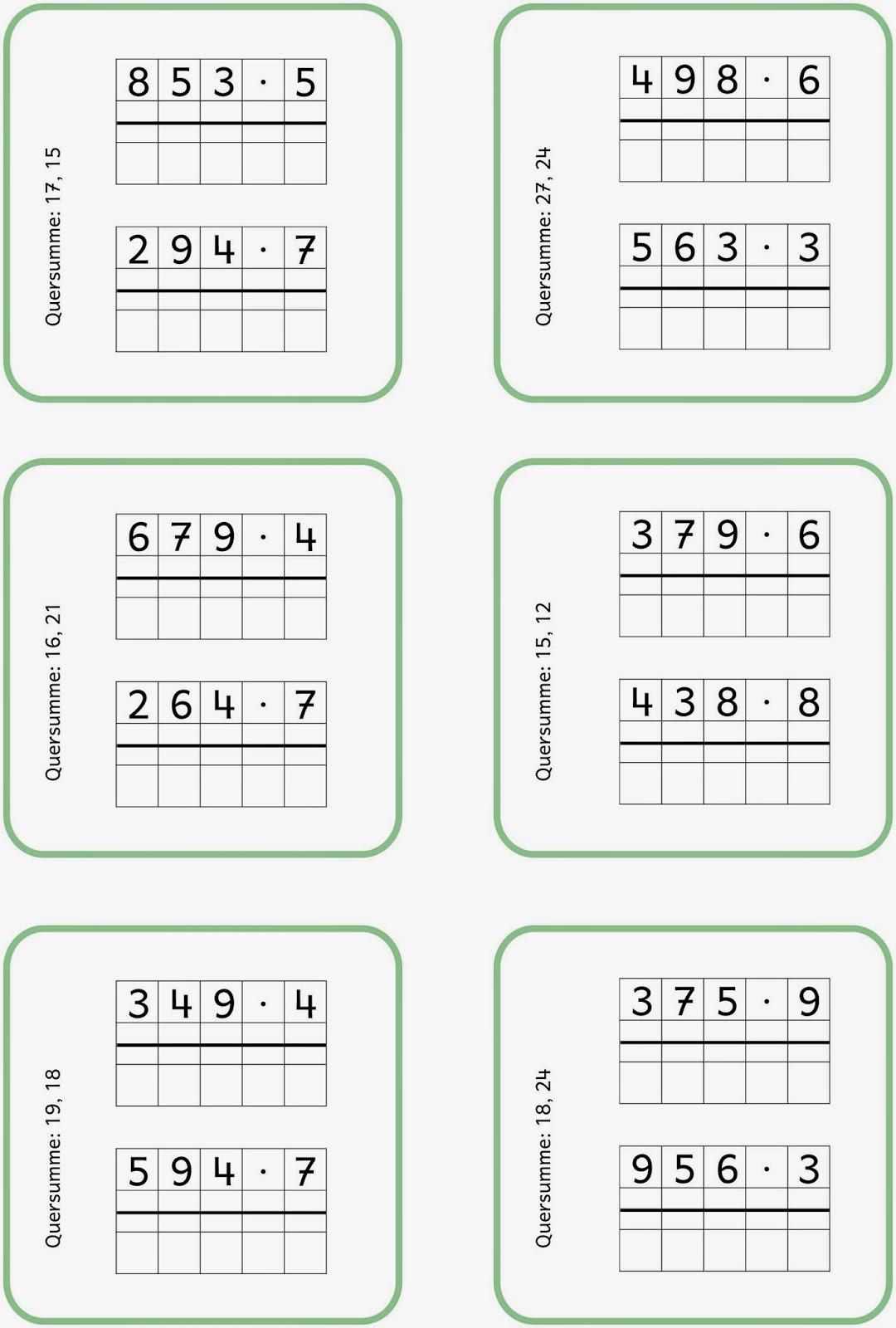 lernst252bchen schriftlich multiplizieren 3