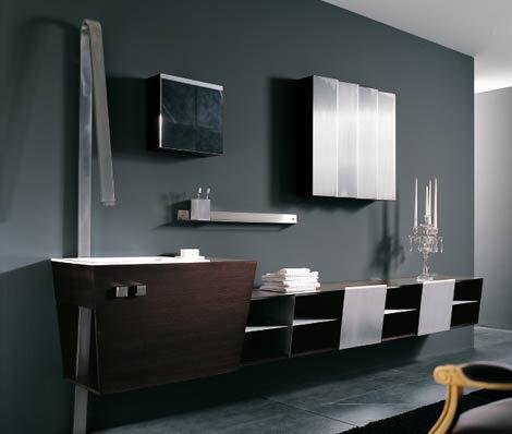 ... interior minimalis desain interior minimalis desain interior minimalis