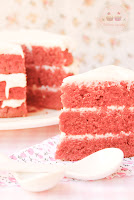 tarta-red-velvet-layer-cake