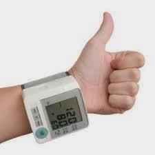 Hypertension Or High Blood