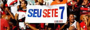 O Bahia não sobe para Série A